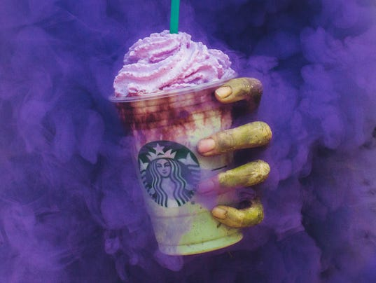 636446061198091922-ZombieFrappuccino.jpg