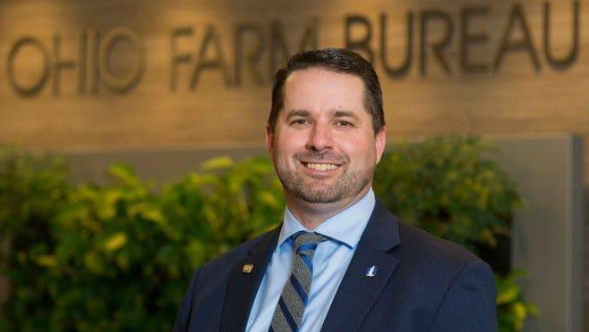 Frank Burkett III