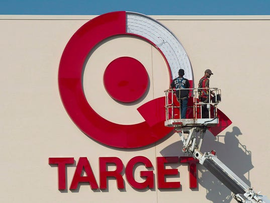 Targe closing all Canada stores