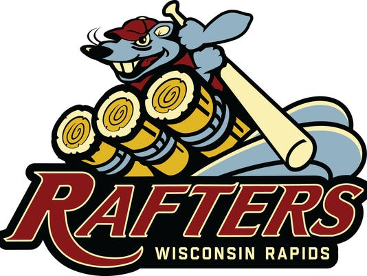 636003272870123821-Rafters-NEW-FINAL-FullLogo.jpg