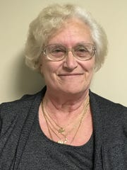 Linda Kinchen