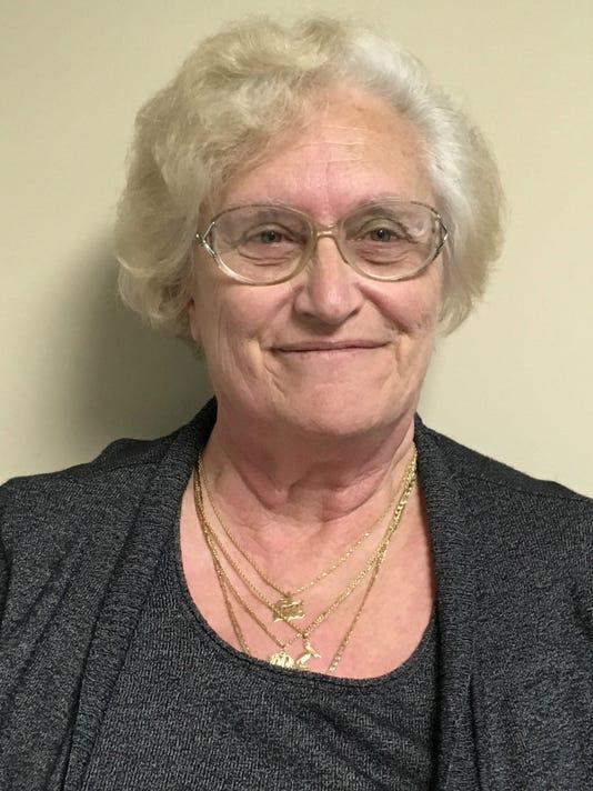 Linda Kinchen.JPG