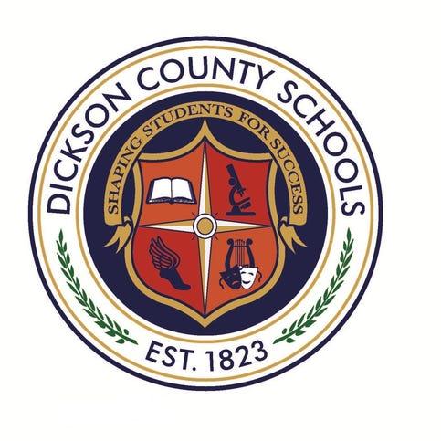 TNReady: How did Dickson County Schools score?