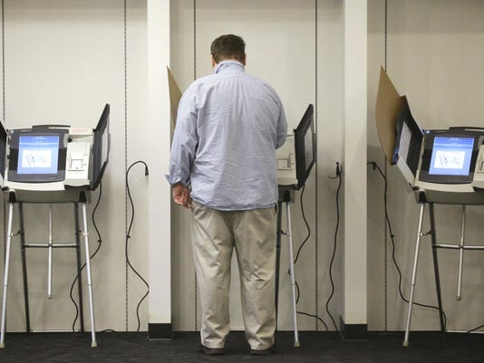 Voter Registration_Chun