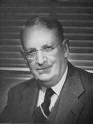 C.E. Kenneth Mees.jpg
