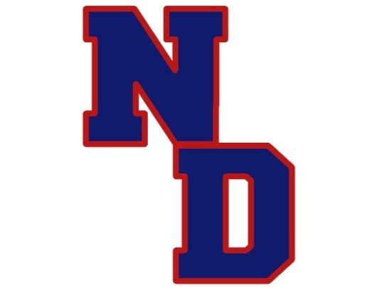 636072244191485308-Notre-Dame-Logo.jpg