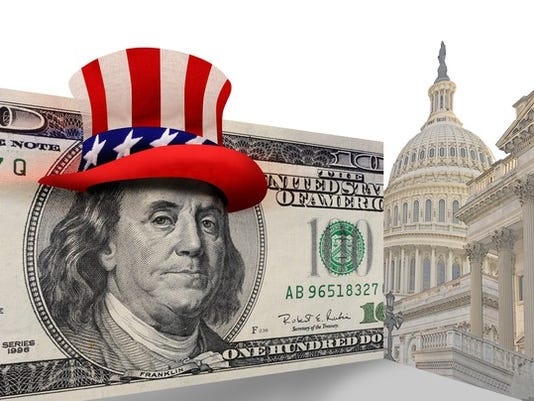 uncle-sam-taxes-hundred-dollar-bill-cash-government-getty_large.jpg
