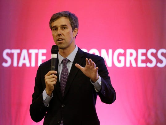 STATE-OF-THE-CONGRES-1-ORourke