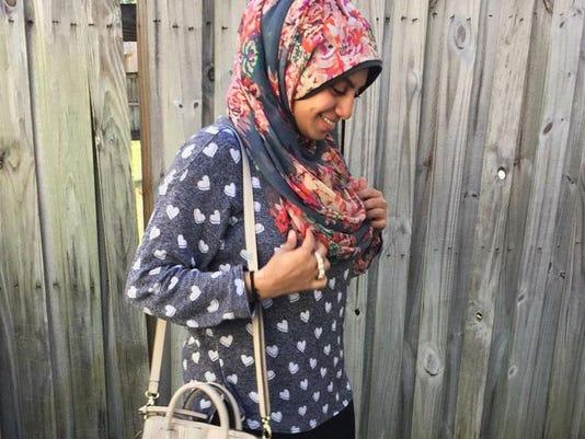 HijabUse