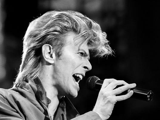636506724790942684-SALTab-06-01-2016-Weekend-1-WKD006-2016-05-27-IMG-David-Bowie-1-1-GBEFT6GS-L817197788-IMG-David-Bowie-1-1-GBEFT6GS.jpg