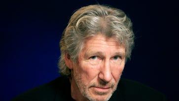 Pink Floyd's Roger Waters to play BMO Harris Bradley Center July 29