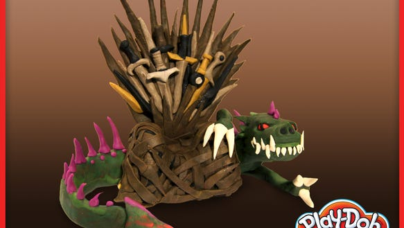 play-thrones
