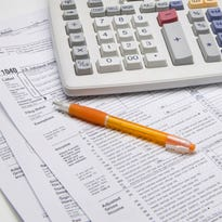 Tax-Aid program to begin accepting appointments in person Jan. 30