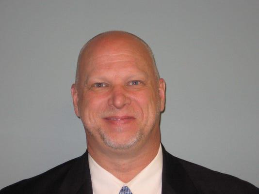 Andy Waldruff 10-22-2012