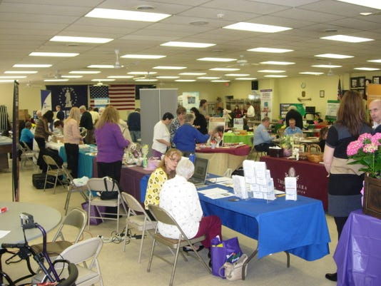 SeniorHealthFairPhoto2.jpg