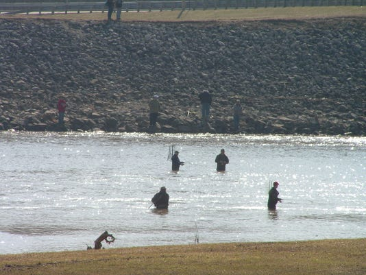 MNCO 0329 Dick Martin column on fishing in spring thaw.jpg