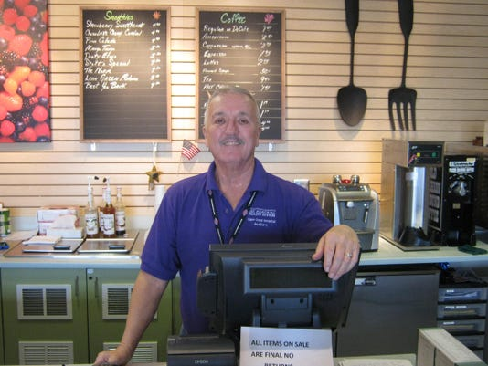 Skip Jamison-Wellness Center Cafe.jpg