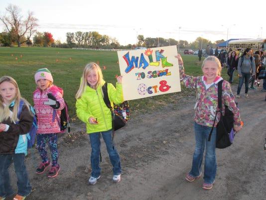STC 1027 CT International Walk to School Day 1.jpg