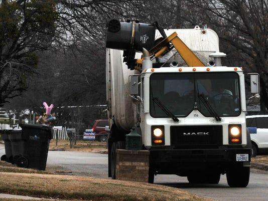 Trash-Truck-2.jpg