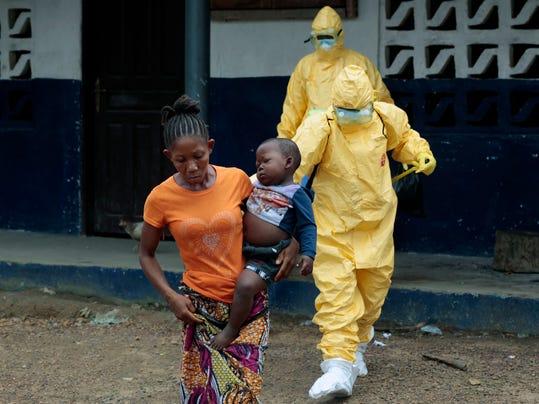 ebola100114x006