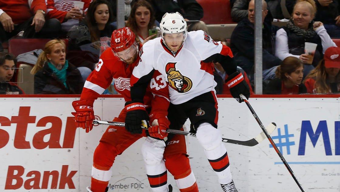 636020250815175511-ap-senators-red-wings-hockey