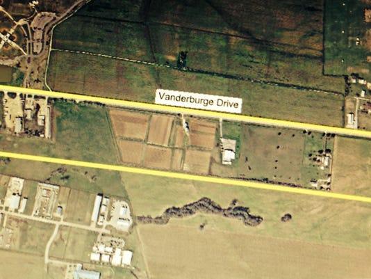 635597046104525395-Water-boil-map-Vandenburg
