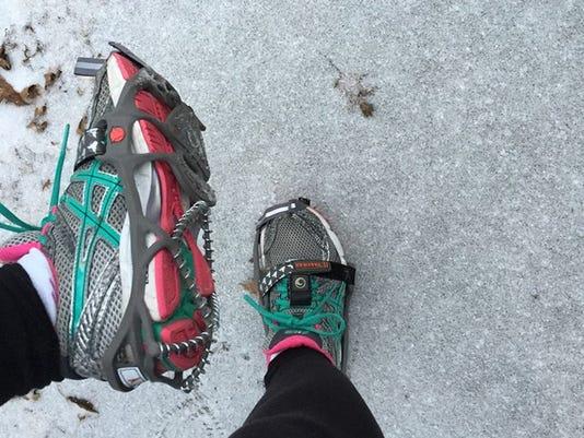 635821528810787492-Kirsti-winter-running