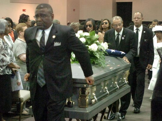 funeral3