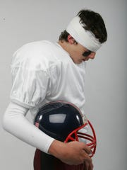 Concerns over brain injuries have expanded well beyond the pros. Studies have found the dangerous effects they have on the brain development of young athletes — and not just football players.