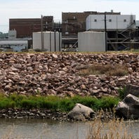 Dozens of companies dump waste into South Dakota waters with outdated permits
