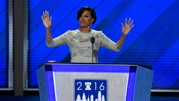 Baltimore's mayor should resign already: Your Say