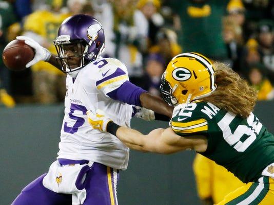635874698018500964-AP-Vikings-Packers-Football-.jpg