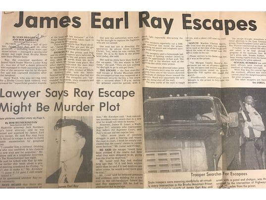 636570709548268660-ray-escape1.jpg