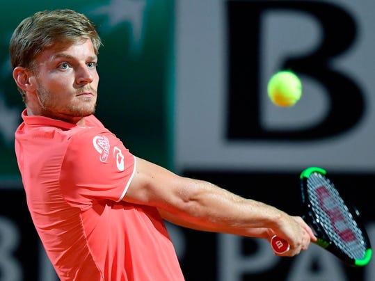 Italian_Open_Tennis_84611.jpg