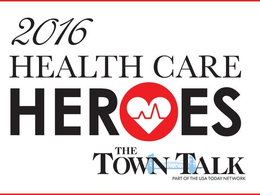 635997063805711102-HealthCareHeroes-Logo.jpg
