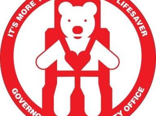 GHSO logo