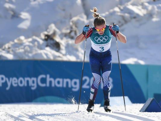 2018-2-25-jessie-diggins-ski