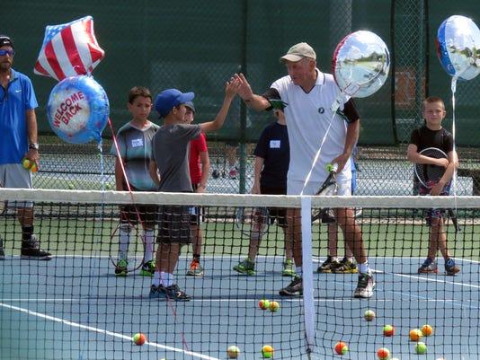 Racquet roundup 1.jpg