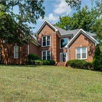 WILLIAMSON COUNTY: 4641 Sawmill Place, Nolensville 37135