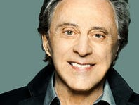 Win Frankie Valli and Four Seasons Tickets