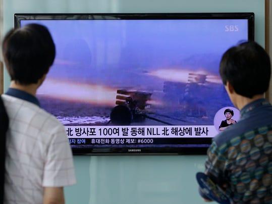 South Korea Koreas Te_Oliv.jpg