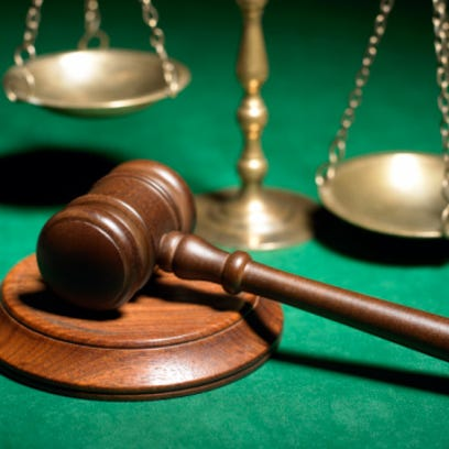 Manitowoc County For the Record court and public meetings: Oct. 22, 2017