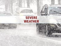 webkey severe weather snow