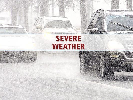 webkey_severe_weather_snow
