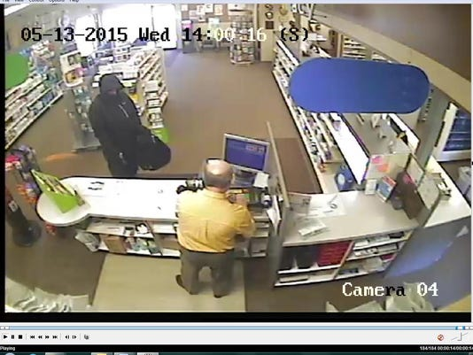 New London Armed Robbery 2.png