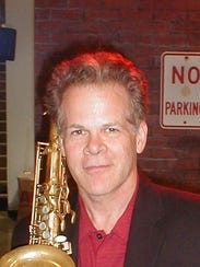 The Paul VornHagen Quartet will perform March 28 at
