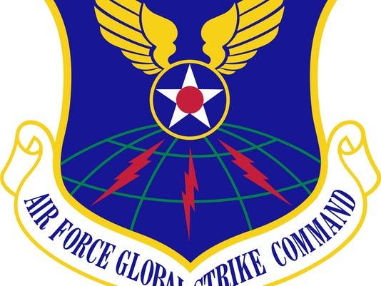 -air force global strike logo.jpg_20141211.jpg