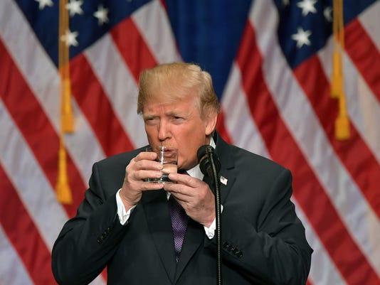 AFP AFP_VA1RE A POL USA DC