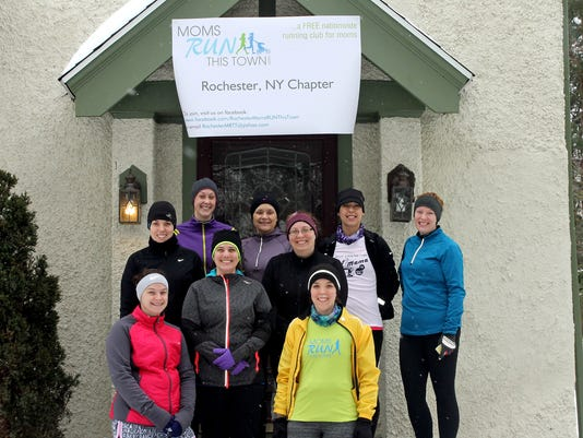 MRTT Group Photo (1)X