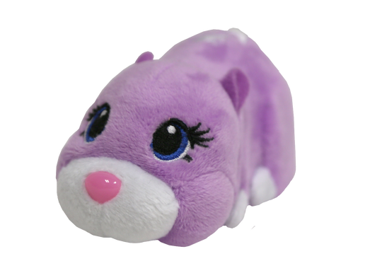 First Look Zhu Zhu Pets To Scurry Back Into Stores